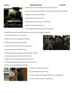 Cinderella-Man-Movie-Guide---Key.pdf