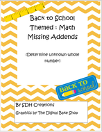 back-to-school-beginning-missing-addends.pdf