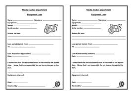 Media-Equipment---Loan-Form-x2.docx