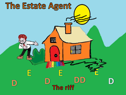 The-estate-agent-PPT.pptx