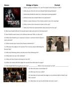 Bridge-of-Spies-Movie-Guide---Key.pdf