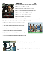 Captain-Phillips-Movie-Guide---Key.pdf