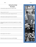 The-Day-The-60's-Died-Questions_Answers.pdf