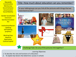 Revision-Education.pptx