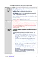 EPQ---Production-Log-Prompts.pdf