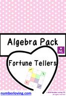 Algebra_Fortuna_Teller_Update.pdf