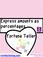 Express_amount_as_PercentageFortune Teller+.pdf