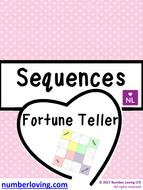Sequences_Fortune_Teller+.pdf
