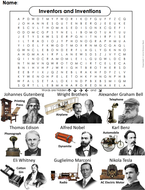 Inventors-Word-Search.pdf