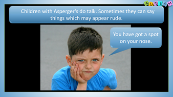 preview-images-simple-text-autism-awareness-day-simple-text-14.pdf