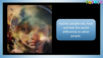 preview-images-simple-text-autism-awareness-day-simple-text-9.pdf