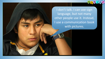 preview-images-simple-text-autism-awareness-day-simple-text-11.pdf