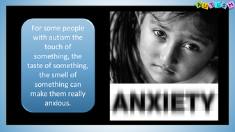 preview-images-simple-text-autism-awareness-day-simple-text-20.pdf