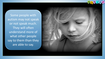 preview-images-simple-text-autism-awareness-day-simple-text-10.pdf