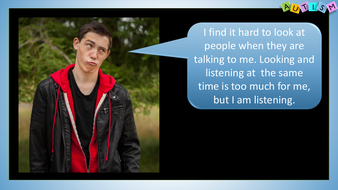 preview-images-simple-text-autism-awareness-day-simple-text-17.pdf