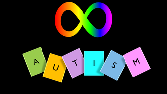 preview-images-simple-text-autism-awareness-day-simple-text-1.pdf