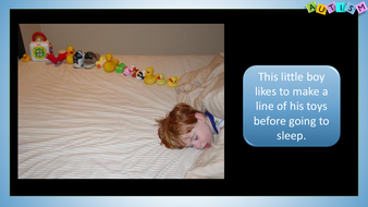 preview-images-simple-text-autism-awareness-day-simple-text-25.pdf
