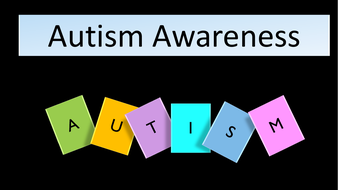 preview-images-simple-text-autism-awareness-day-simple-text-2.pdf