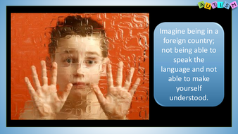 preview-images-simple-text-autism-awareness-day-simple-text-8.pdf