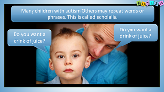 preview-images-simple-text-autism-awareness-day-simple-text-16.pdf