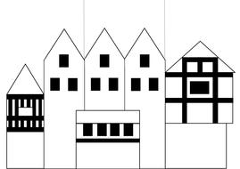 Cityscapes.pdf