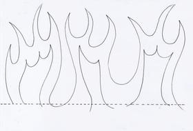 Flames1.pdf