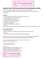 Anzac-Day-TES.pdf