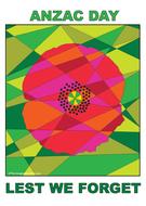 coloured-posterLR.jpg