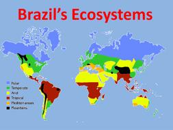 Brazil-s-Ecosystems.pptx