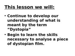 Lesson-4pp.ppt