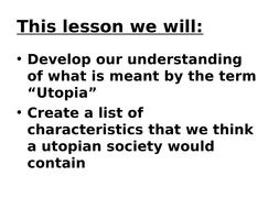 Lesson-1pp.ppt