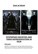 Dystopian-films-unit.doc