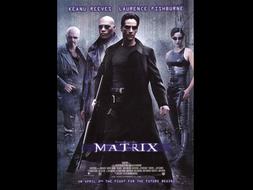 Matrix-recap-1.ppt