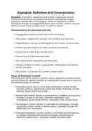 Dystopian-characteristics.doc