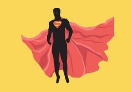 superman-2345419_960_720.jpg