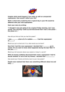 superpower-story.docx
