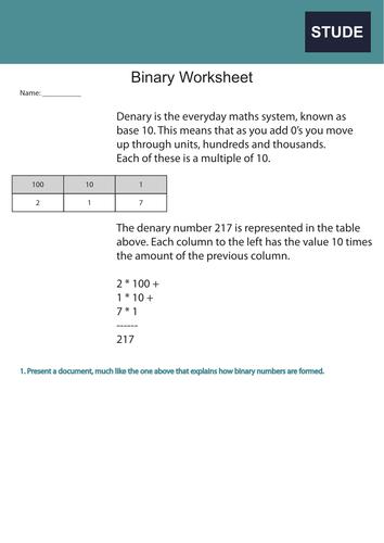 pdf, 292.12 KB