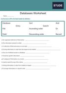 DatabaseKeywords.pdf