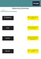 NetworkingKeywords.pdf