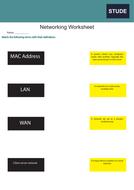 NetworkingKeywords2.pdf