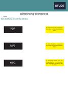 NetworkingKeywords4.pdf