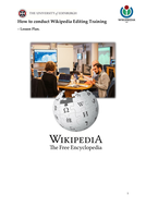 How_to_conduct_Wikipedia_Editing_Training_(lesson_plan).pdf