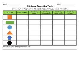 2.-LA-2D-Shape-Worksheet.docx