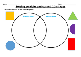 4.-LA-2D-Shape-Sort-Straight-and-curved.docx