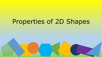 1.-Shape-Properties-2D.pptx