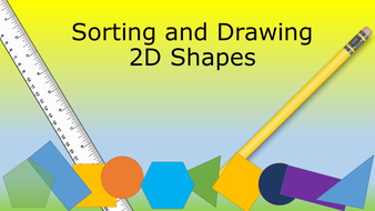 3.-Sorting-and-drawing-2D-shapes.pptx