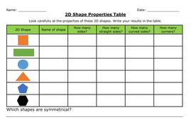 2.-LA-2D-Shape-Worksheet.pdf