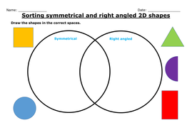 4.-HA-2D-Shape-Sort-Symm-and-RA.pdf