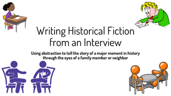 Writing-Historical-Fiction---Presentation.pdf