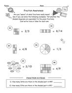 fraction-awareness-new-PLUS-fract-fun-facts-TES.doc